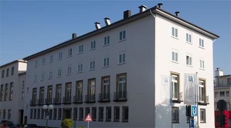 Steuerberater in Bonn