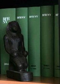 Kanzeli Trude Bonn Bücher